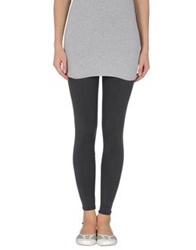 Laneus Leggings Slate Blue