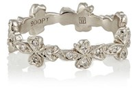 Cathy Waterman Women's Wildflower Band No Color