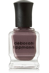 Deborah Lippmann Nail Polish Love In The Dunes