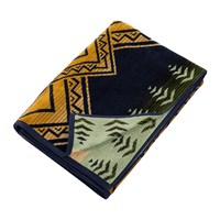 Pendleton Oversized Jacquard Towel American Treasures