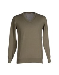 Retois Knitwear Jumpers Men