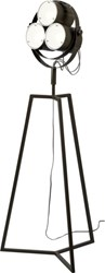 Cb2 Signal Floor Lamp