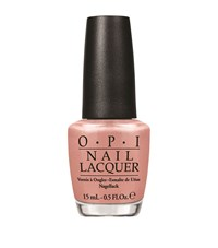Opi New Orleans Collection Nail Lacquer Female O Humiditea