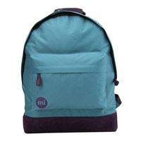 Mi Pac Classic Backpack Pine Navy