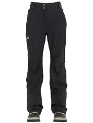 Millet Ld Curve Gore Tex Insulated Ski Pants