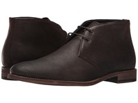 Rush By Gordon Rush Mathews Brown Men's Boots
