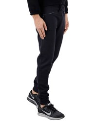 New Balance Trousers Casual Trousers Men
