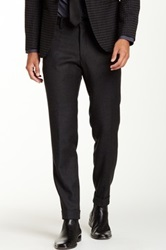 Tiger Of Sweden Brasco Pant Black