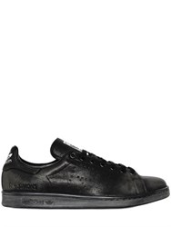 Raf Simons Stan Smith Vintage Leather Sneakers