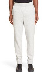 Men's T By Alexander Wang 'Vintage' Sweatpants