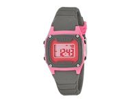 Freestyle Shark Classic Mini Pink Black Watches