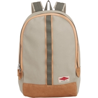 Rag And Bone Derby Backpack Gray