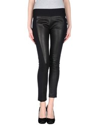 Rag And Bone Rag And Bone Trousers Casual Trousers Women