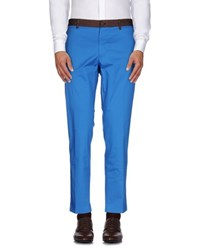 Antonio Marras Trousers Casual Trousers Men