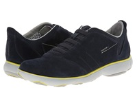 Geox U Nebula 7 Navy Men's Shoes