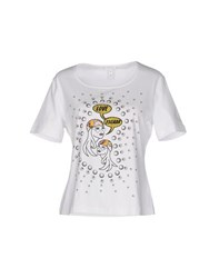 Escada Topwear T Shirts Women