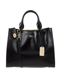 Coach Bags Handbags Women Black