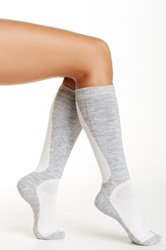 Helly Hansen Vertex Socks Gray