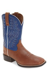 Ariat Men's 'Sport Western' Cowboy Boot