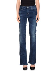 Levi's Red Tab Jeans