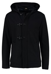 Antony Morato Light Jacket Dark Blue
