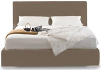 Calligaris Swami Bed King