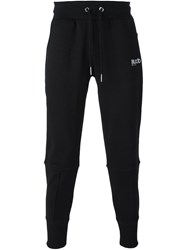 Blood Brother 'Corebb' Track Pants Black