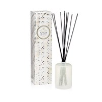 Voluspa Maison Holiday Diffuser Blanc De Blancs