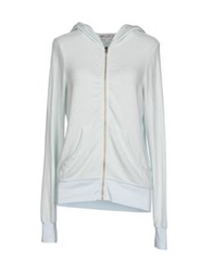 Wildfox Couture Wildfox Cardigans Sky Blue