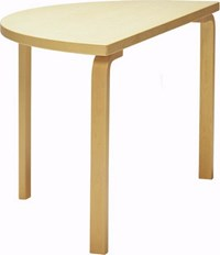Artek Table 95