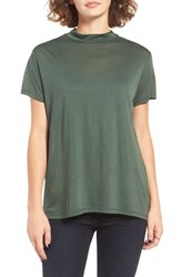 Women's Bp. Mock Neck Tee