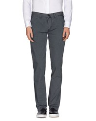 North Sails Trousers Casual Trousers Men Lead