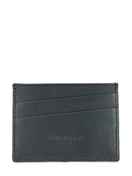 Mark Giusti Leather Card Holder