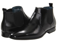 Giorgio Brutini 17576 Black Men's Dress Boots