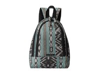 Billabong Toward Sparkling Seas Backpack Mo Mint Backpack Bags Black