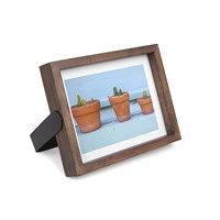 Umbra Axis Single Photo Display 5X7