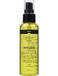 Retaw Fragrance Fabric Liquid Oyl