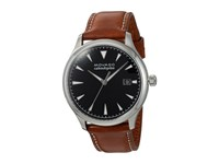 Movado Heritage 3650001 Stainless Steel Watches Silver