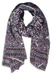 Pepe Jeans Plow Scarf Multicoloured