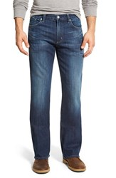 Men's Citizens Of Humanity Bootcut Jeans Atticus