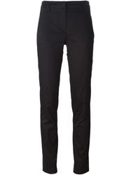 Sonia Rykiel Cropped Trousers