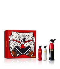 Moschino Cheap And Chic Coffret Edt 30Ml Unisex