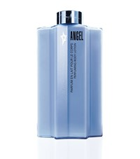 Thierry Mugler Angel Body Lotion Unisex