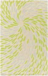 Surya Flying Colors Area Rug 2