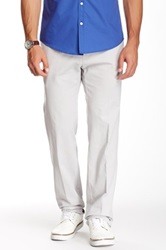 Peter Millar Raleigh Washed Twill Pant Beige