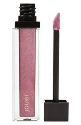 Jouer Long Wear Lip Creme Liquid Lipstick Snapdragon