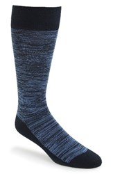 Calibrate Men's Argyle Socks