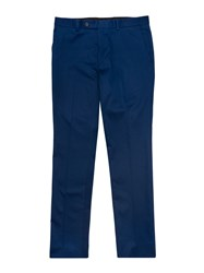 Several Arnold Trouser Royal Blue