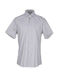 Xacus Shirts Grey