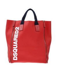 Dsquared2 Bags Handbags Men